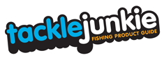Tackle Junkie Logo