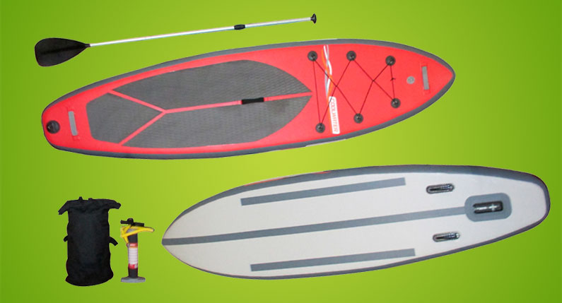 Boating archives page 8 of 14 tackle junkietackle for Cool fishing boat accessories